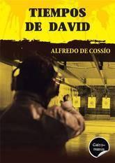 Tiempos de David