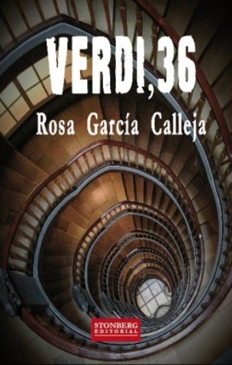 Verdi, 36