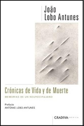 Joao Lobo Antunes: