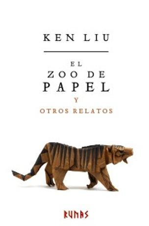 Tres títulos de la colección Runas (Alianza Editorial), entre los galardonados con los premios Locus 2017