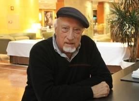 Entrevista a Manuel Vicent, autor de