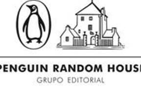 Penguin Random House Grupo Editorial consigue el certificado medioambiental FSC