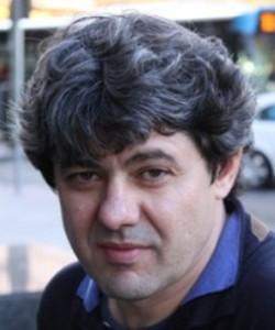 """Entrevista a Antonio Mercero, autor de """"La vida desatenta"""""""