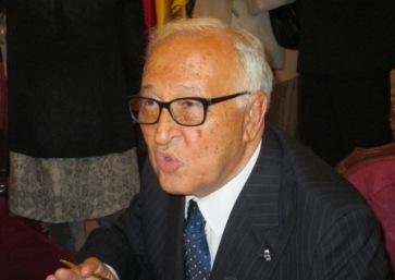 Gabriel Elorriaga