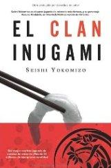 """'El clan Inugami': una misteriosa aventura del """"Sherlock Holmes"""" japonés"""