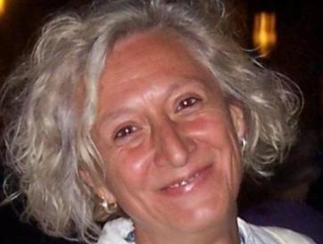 """Yolanda Alba publica la primera historia sobre """"Masonas"""""""