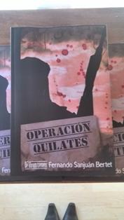 Operación Quilates