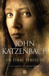 'Un final perfecto', de John Katzenbach