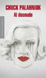 """Al desnudo"" de Chuck Palahniuk"