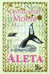 'Aleta' de Christopher Moore