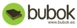 Tres innovadoras herramientas para promocionar un libro electrónico: paper ebook, book tráiler y biblet