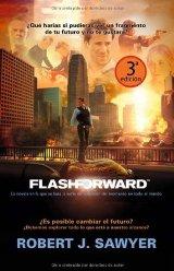 'Flashforward': recuerdos del futuro