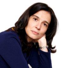 La poeta de Tarrasa, Julia Conejo, publica en la editorial Origami