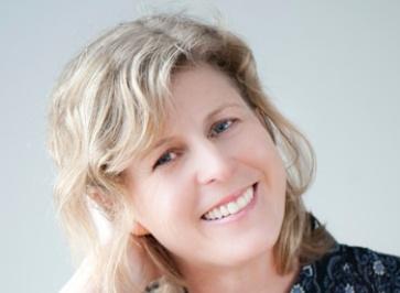 """Entrevista a Liane Moriarty, autora de """"El secreto de mi marido"""""""