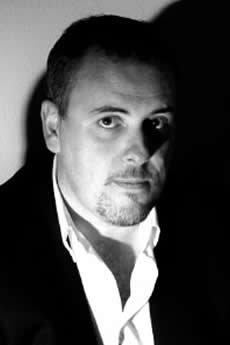 Entrevista a Antonio Manzanera, autor de