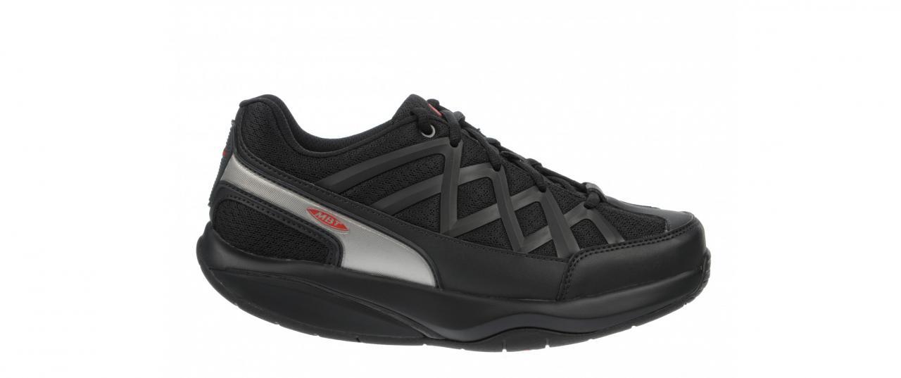 Zapatos Suizos Mbt